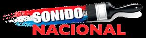 SONIDO NACIONAL