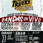 Trueke