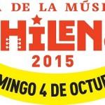 logo-diadelamusica2015