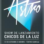astro - 13102015