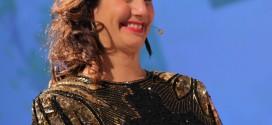 Blanca Lewin será la encargada de cerrar la última jornada del FICValdivia