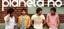 """Planeta No"" se presentará en Lollapalooza 2016"
