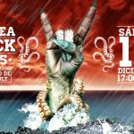 MAREA ROCK FLYER PENDULO_1000-2