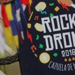 Rockodromo-2016-2-620x290