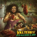 killterry - 04012016