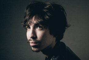 """Diego Peralta estrena video para su single """"Tan Diferente"""""""
