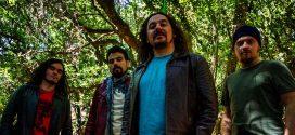 """Los Muertos lanzan video del  single  """"Al Final Del Camino"""""""