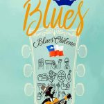 imagen blues