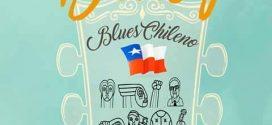 En Valdivia se celebra el DÍA INTERNACIONAL DE BLUES