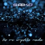 saiko-nomeimportanada_450