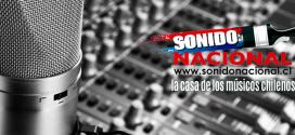 Sonido Nacional: Cinco años sonando fuerte en Los Ríos